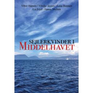 Sejlerkvinder i Middelhavet