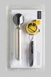 Spinlock Sevicekit Hammar 150/170N
