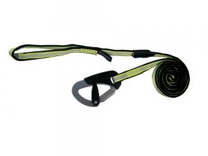 Spinlock Sikkerhedsline DW-STR/2L