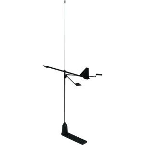 Hawk VHF antenne