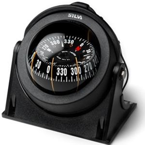 Silva 100NBC / FBC Kompas