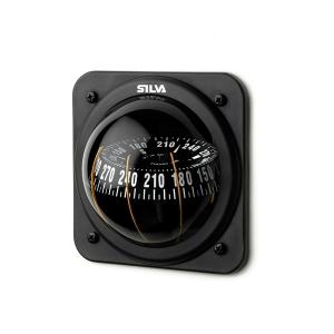 Silva 100P Skot kompas