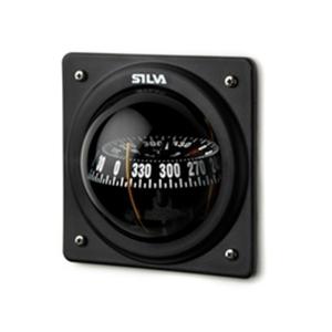 Silva 70P Kompas
