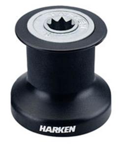 Harken Skødespil 6A  1-Gear