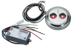 Harken Digital System H-V / IND-UD Krom