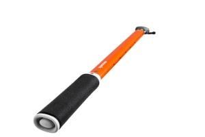 Spinlock EJ/1200 Joystick rorpind Orange