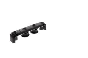Spinlock T25/2 Fordelerblok 2-hjul
