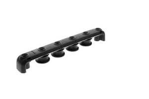 Spinlock T25/4 Fordelerblok 4-hjul