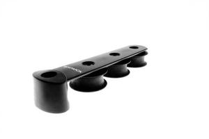 Spinlock T38/3  Fordelerblok 3-hjul
