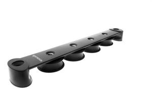 Spinlock T38/4  Fordelerblok 4-hjul