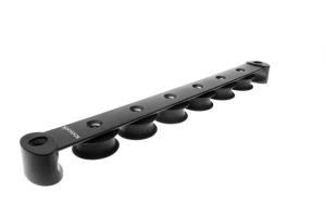 Spinlock T38/6  Fordelerblok 6-hjul
