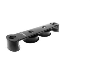 Spinlock T50/2    MS Fordelerblok 2-hjul
