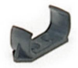Spinlock E-CLIP rorpindsholder