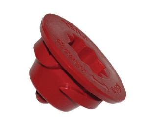 Prop EASY rød - Fuel