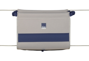 BP Sea Rail Bag L
