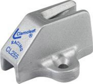 ClamCLeat 255-R OMEGA