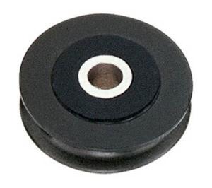Harken Blokskive wire 25 mm