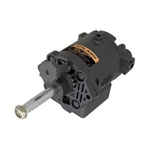 SeaStar Capilano 1275 pumpe