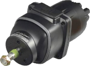 SeaStar ratpumpe Pro m/tilt CLASSIC 1.7
