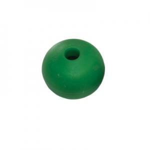 SeaSure Linekugler 5mm grøn 5stk
