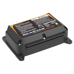 SeaStar Jackplate Controller B-CO