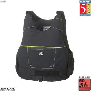 Elite-Sort-NoSize-55-78 cm. bryst