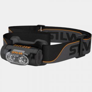 SILVA MR350 Pandelampe 37699