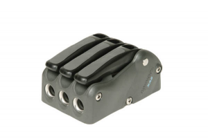 Spinlock XAS aflaster 6-12 mm line, 3-dobbelt