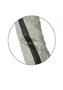 Spinlock Deckvest Lite 170 N Oliven Grøn
