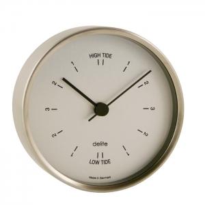 605200 tide clock-p