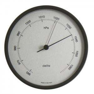 606501 barometer-p