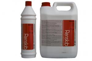 Renskib R-140 Shampoo 1 l.