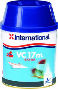 International VC17m Extra 0,75 l.
