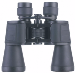 FocusBright 7x50
