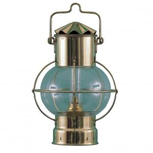 Kuglelampe