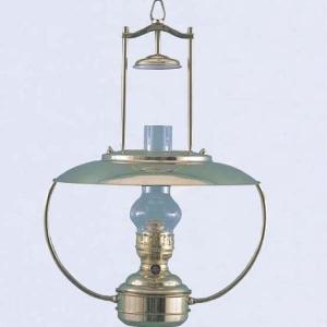 Matroslampe