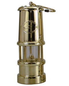 Minelampe-1896M