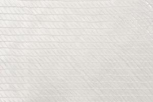 Syet glasfibermåtte BX300, 300g. m2