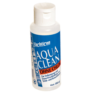 AquaClean flydende 100ml.