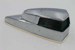 Lanterne Vintage SB