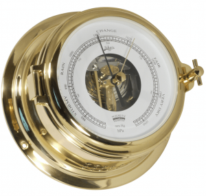 schatz-barometer-midi