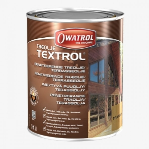 textrol