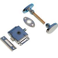 Dørhåndtag-/låse