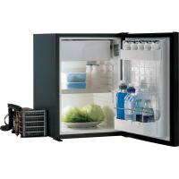 Køleskab/frys