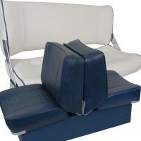 Sæder & sofaer